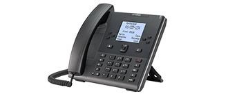 6390 ANALOG PHONE