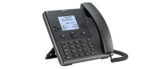 MITEL 6392 ANALOG PHONE