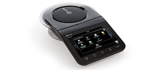 MiVoice Video Conferencing Phone