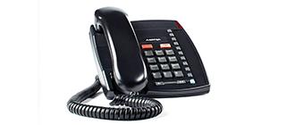MITEL 9110 ANALOG PHONE