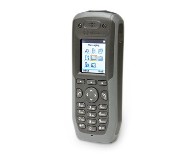 MIVOICE 5607 WIRELESS PHONE