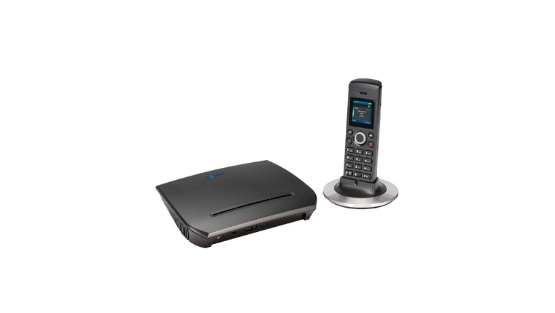 dect-single-cell